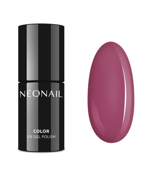 Gél lak Neonail  - 7,2ML Charming Beauty
