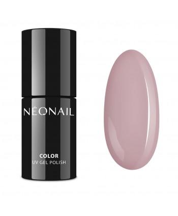 Gél lak NeoNail® Gorgeous Inside Out 7,2, ml