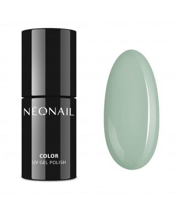 Gél lak NeoNail® Green Me Twice 7,2 ml
