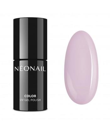 Gél lak NeoNail® Time to Romance 7,2 ml