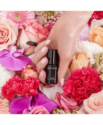 Gél lak NeoNail® Spring to Life 7,2 ml