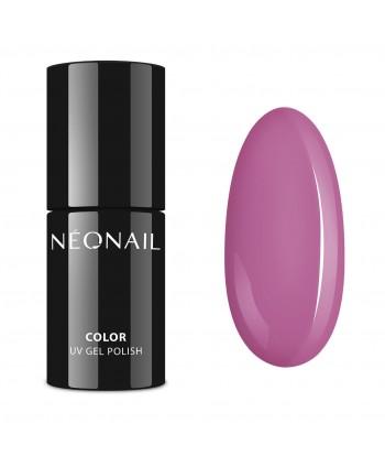Gél lak NeoNail® Rosy Side 7,2 ml
