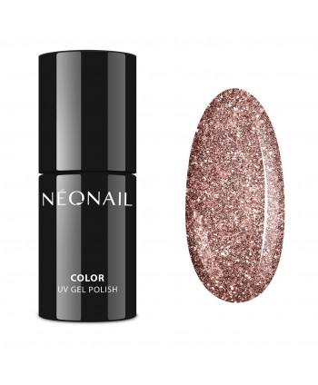 Gél lak NeoNail® Glow The Day 7,2 ml