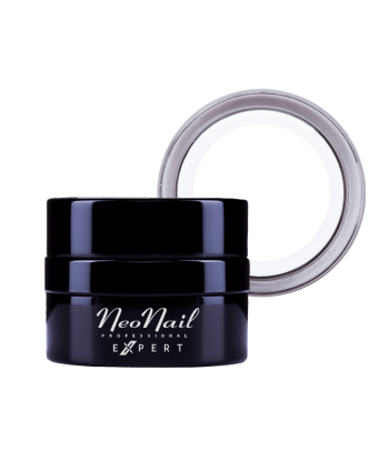 NEONAIL® EXPERT UV-LED GÉL PERFECT WHITE 15ML