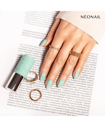 NeoNail Simple One Step - Fresh 7,2ml