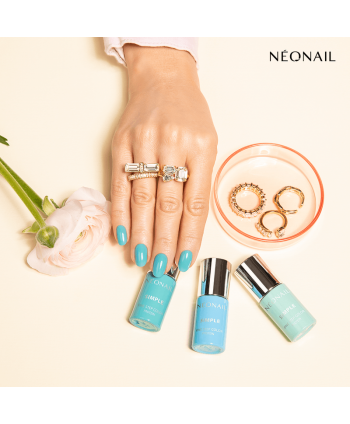 NeoNail Simple One Step - Airy 7,2ml