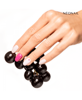 NeoNail Simple One Step - Fluffy 7,2ml