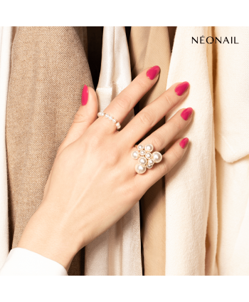 NeoNail Simple One Step - Vernal 7,2ml