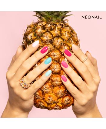 NeoNail Simple One Step - Juicy 7,2ml