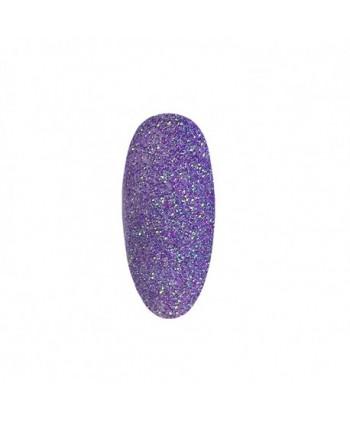 Slowianka® prášok 05 Shell Lavender Sand