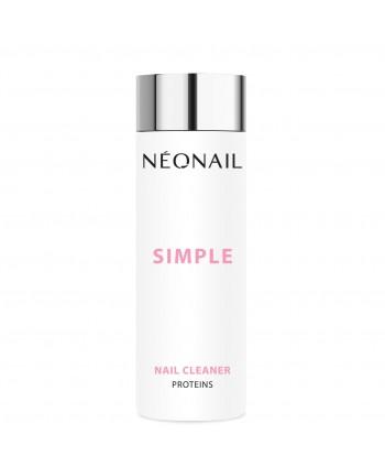 Cleaner Simple 200 ml NeoNail®