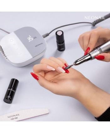 Profesionálna brúska NeoNail® One Touch