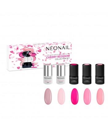 NeoNail® sada Cherry Blossom