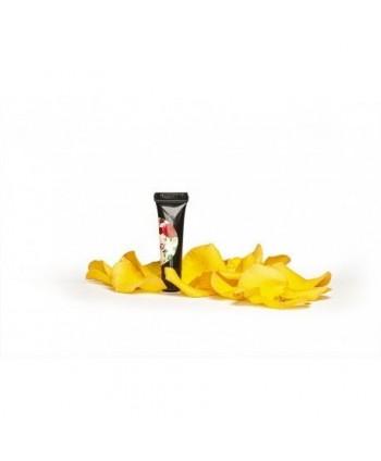 Slowianka® Arter Gel Yellow 3g
