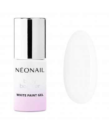 Gél lak Neonail Baby Boomer Paint gel 7,2 ml