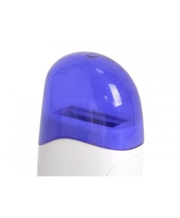 Ohrievač voskov Mono 40W