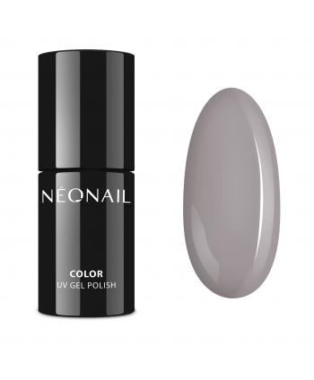 Gél lak NeoNail® Hot Cocoa 7,2 ml