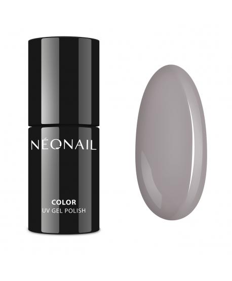 Gel lak NeoNail® Hot Cocoa 7,2 ml