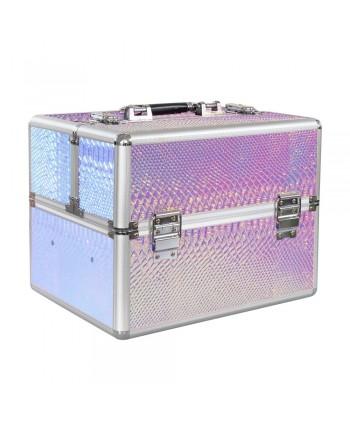 Kozmetický kufrík - Unicorn GLSW-3