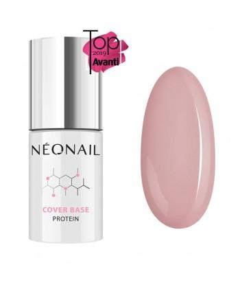 Gél lak NeoNail® podkladový Protein Natural Nude 7ml