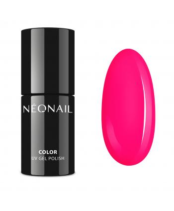 Gél lak NeoNail® Paradise Flower 7,2 ml