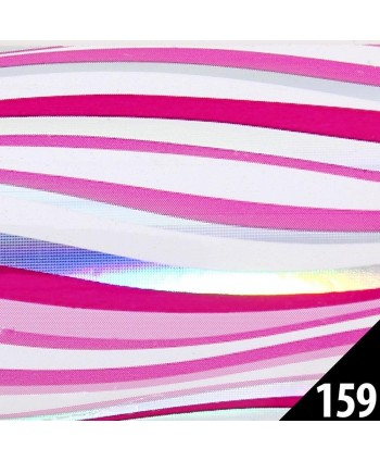 Transfer fólie 159 100 cm