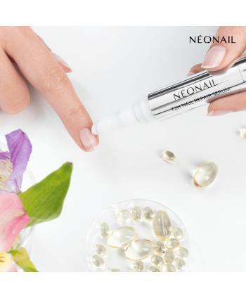 Neonail 3,8 ml nechtové sérum - 72H SÉRUM NA OPRAVU NECHTOV