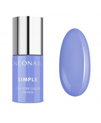 NeoNail Simple One Step - Dreamy 7,2 g