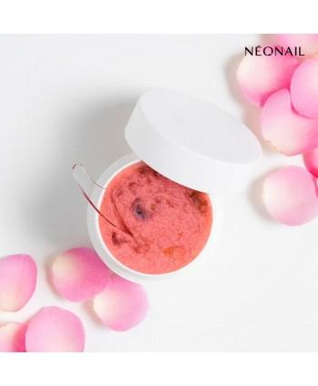 Neonail vyhladzujúci telový peeling 150 g