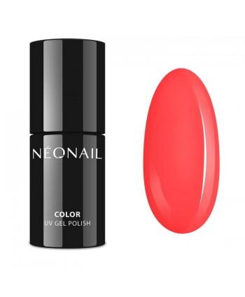 Gél lak Perfect Pleasure NeoNail®  7,2ml