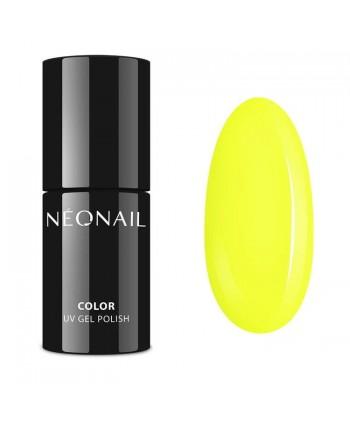 Gél lak NeoNail® Rise  Shine 7,2ml