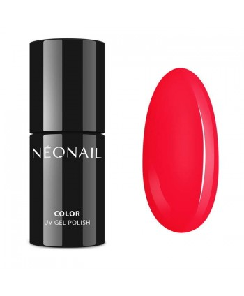Gél lak NeoNail® Summer Couple 7,2ml