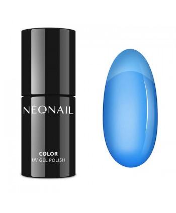 Gél lak Waves Lover NeoNail®  7,2ml