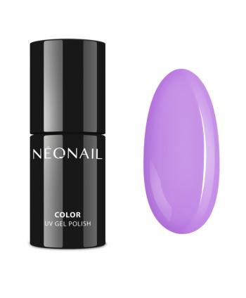 NeoNail gél lak Plumeria Scent 7,2 ml