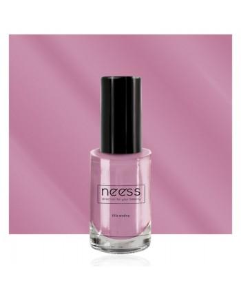 Lak na nechty Neess® 5ml ružový