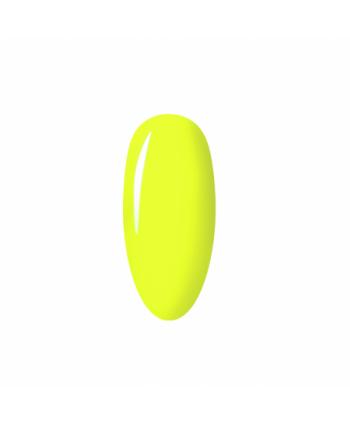 Slowianka® gél lak 214 5ml