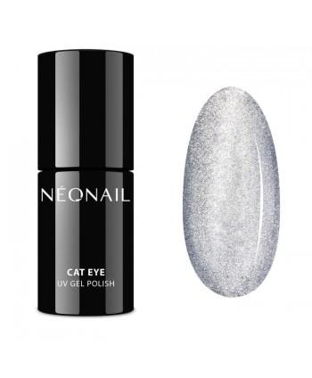 Gél lak NeoNail® Satin Flame 7,2ml