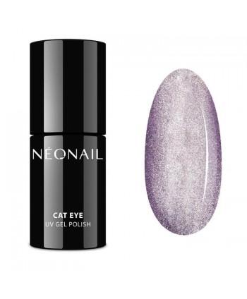 Gél lak NeoNail® Satin Glaze 7,2ml