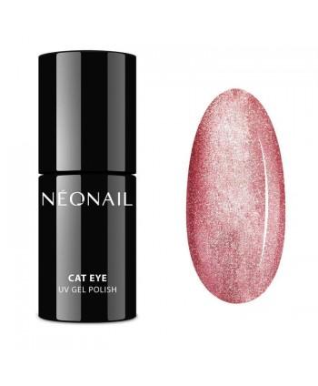 Gél lak NeoNail® Satin Blush 7,2ml