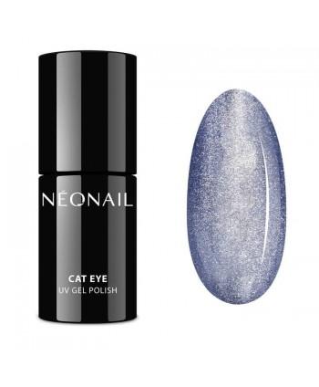Gél lak NeoNail® Satin Sky 7,2ml