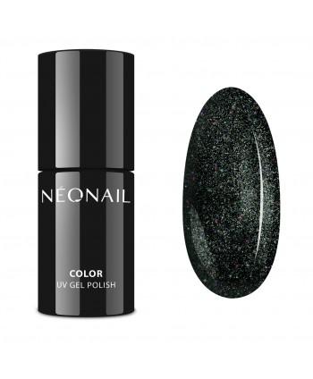 Gél lak NeoNail® Time to Show 7,2 ml