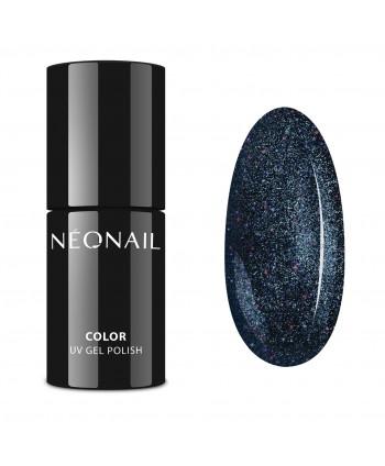 Gél lak NeoNail® Ready to Groove 7,2 ml