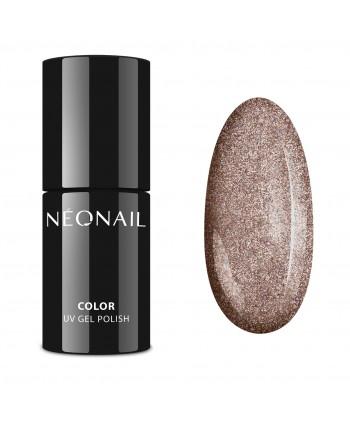 Gél lak NeoNail® Not A Last Dance 7,2 ml