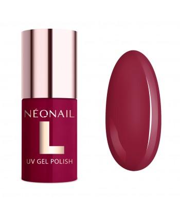 Gél lak Neonail - Love at first Sight 7,2 ml