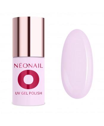 Gél lak Neonail  - Always on my Mind 7,2 ml