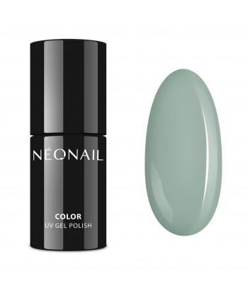 Gél lak NeoNail® Mrs Bella Xanadu 7,2ml