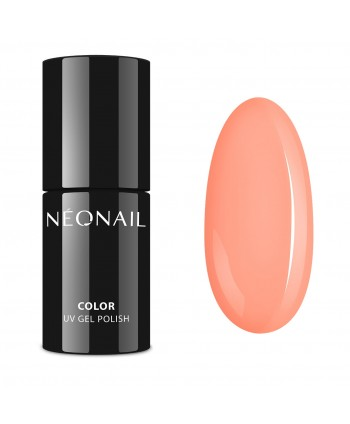 Gél lak NeoNail® Mrs Bella Desert 7,2ml