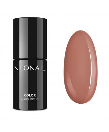 Gél lak NeoNail® Mrs Bella Clay 7,2ml