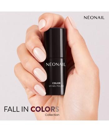 Gél lak Neonail Chillout Walk 7,2 ml