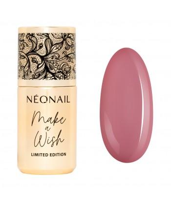 Gél lak Neonail Nude 10ml